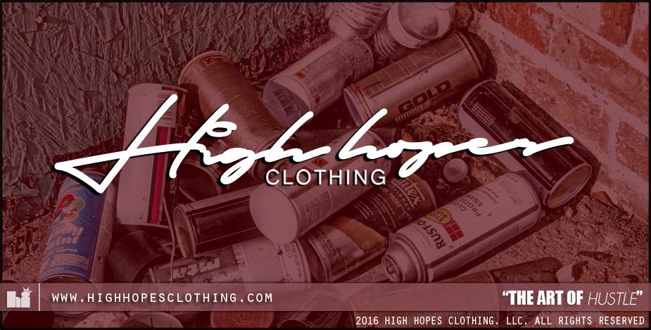 HighHopesClothing