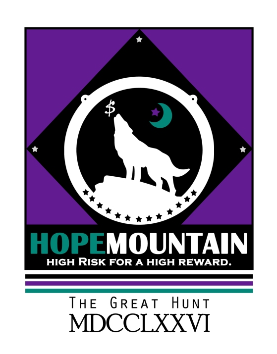 HopeMoutainFront Whitecopy