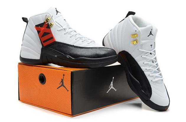 Air-Jordan-12-Retro-No.6_1