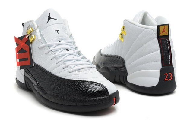 Air-Jordan-12-Retro-No.6_2