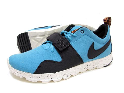 Nike-Trainerendor-616575-406-GammaBlue-Blk-AtmPnk