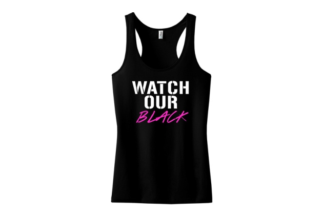 WatchOurblackstorefront
